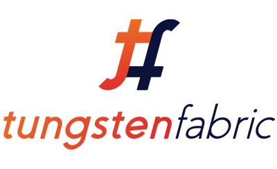 Integrating Tungsten Fabric (OpenContrail) with OpenStack
